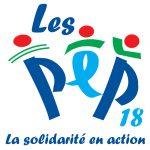 Les PEP 18
